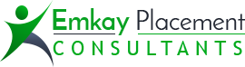 Emkay Placement