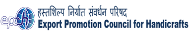 Export Promotion Council For Handicrafts, Kolkata