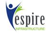 Espire Infrastructure