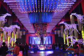 Countrywide Events - Best Event Management Company in Delhi