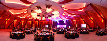 3 Leaf Events/ Best Event Management Company in Delhi Ncr