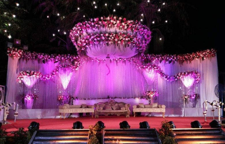 Pearl Imagica - Best Event Management Company in Delhi