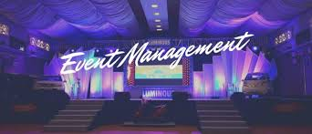 Tamarind Event Management Solutions Private Ltd