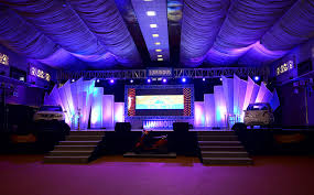 Doublestar Event Management