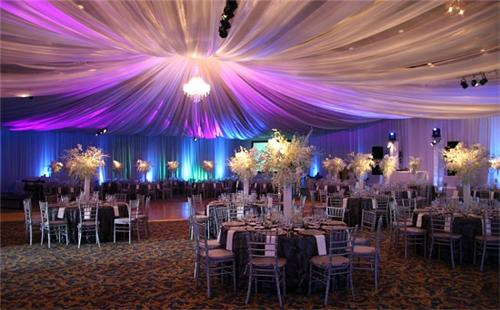 Abids Events, Rental Services, Furniture Hirers & Decorators