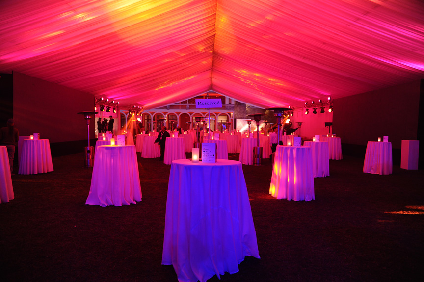 Eventoss Entertainment Pvt Ltd - Best Event Management Company in Delhi Ncr.