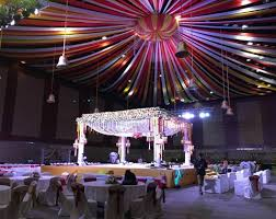Best Event Management Company in Delhi Ncr - Theming Ideas