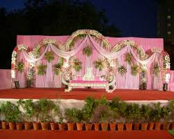J & R Events