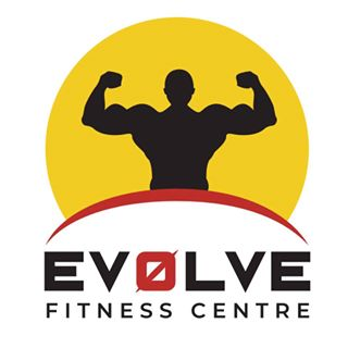 Evolve Fitness Centre