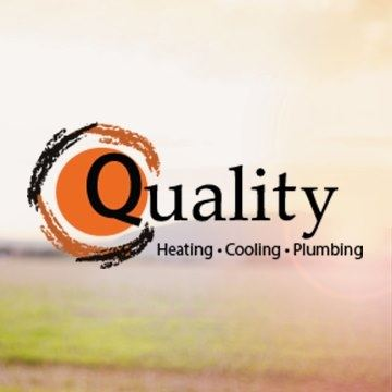 Quality Heating Cooling & Plumbing