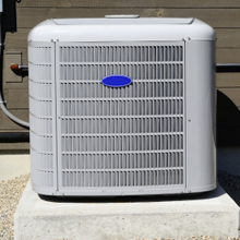 Family Air Conditioning and Heating Inc.