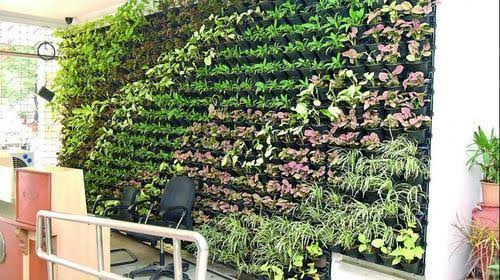 Marriage Club Matrimony