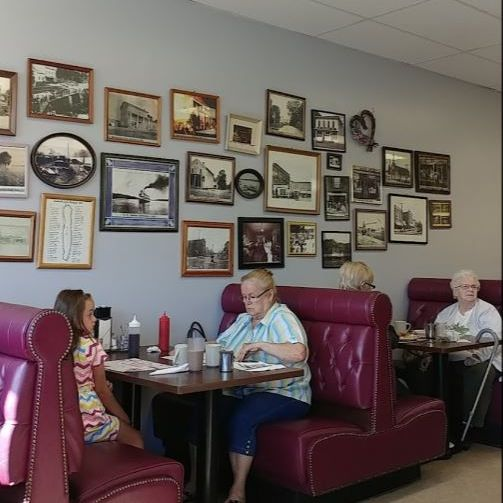Wanda's Family Restaurant