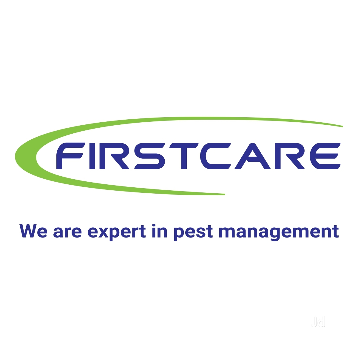 Firstcare Environmental Services Pvt Ltd