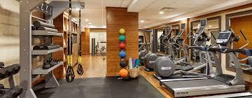 Frd Gym
