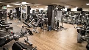 i5 Fitness Studio