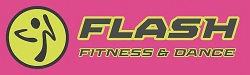 Flash Fitness