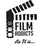 FilmAddicts Photography