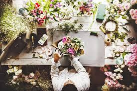 Belgaum Flowers | Flowers Delivery Belgaum | Send Flowers to Belgaum Same Day | Belgaum Florist