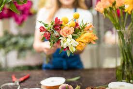 ClickHubli | Flower / Cake Delivery in Hubli - Dharwad