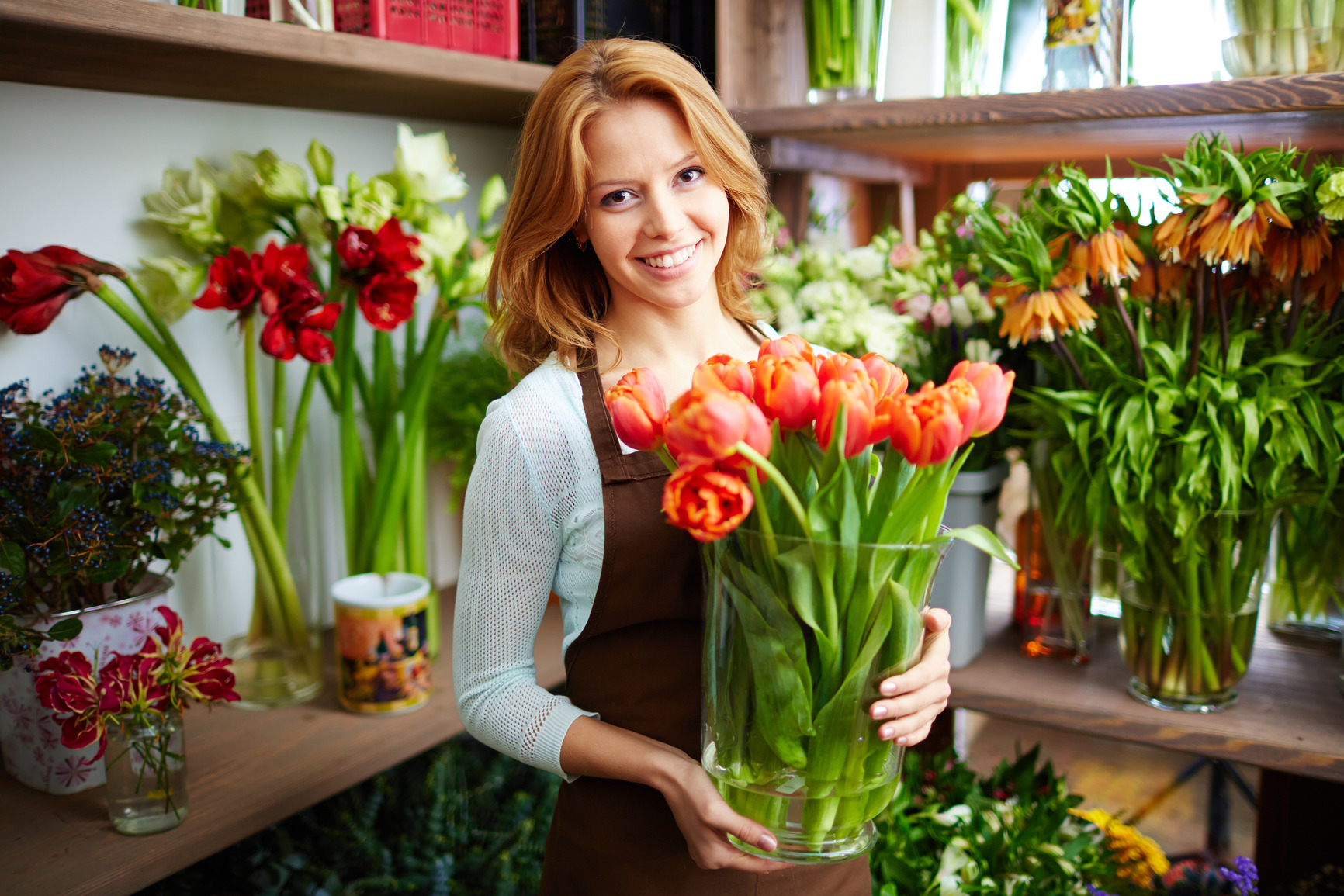 Iris Florists‎ : Flower Shop & Online Delivery