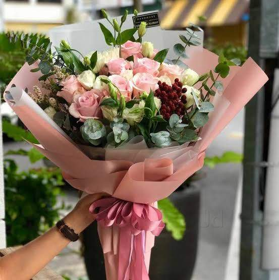 Flower Adda-Online Flowers & Cakes Delivery