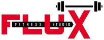 Flux Fitness Studio