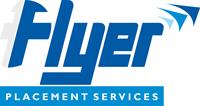 Flyerjobs