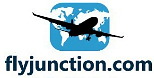 Junction Tours and Travels