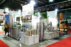 Ace Foods Pvt Ltd