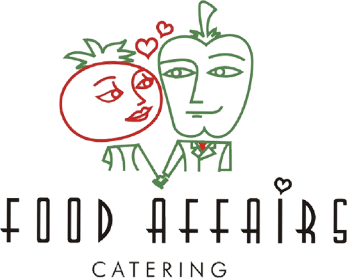Food Affairs Catering