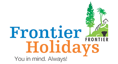 Frontier Tours & Travels