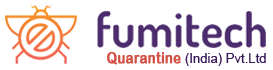 Fumitech Quarantine (India) Pvt Ltd