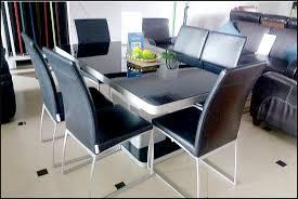 Adlakha Furniture Pvt Ltd