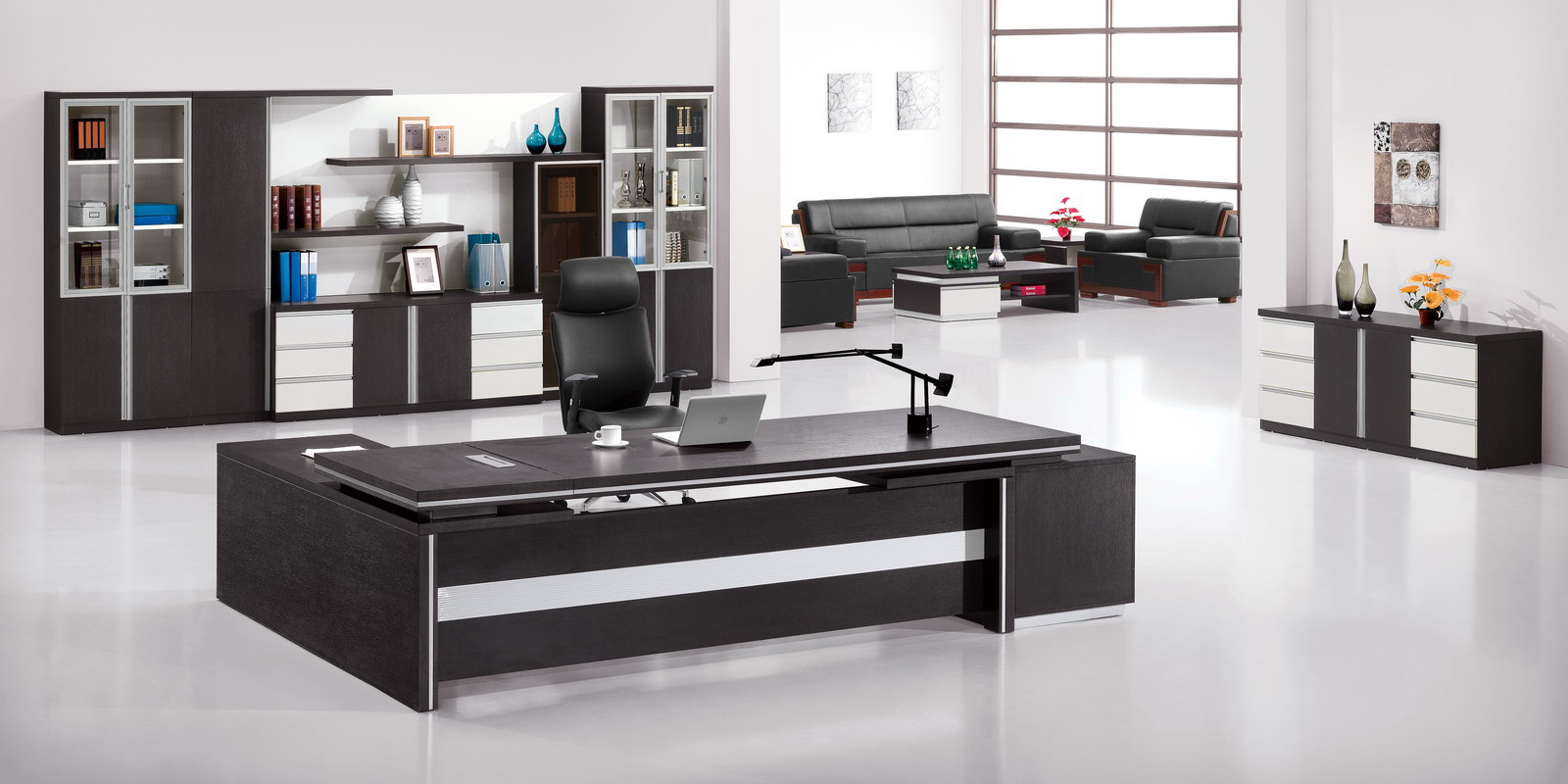 D M Furniture