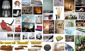 Goodlife Furnitures