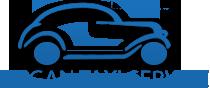 Gagan Taxi Service