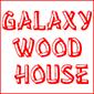 Galaxy Wood House