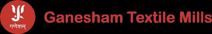 Ganesham Textile Mills