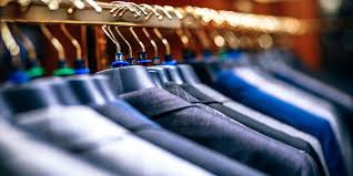 Pradhan Mercantile Pvt Ltd - Men's Garment Manufacturers & Exporters in Bangalore