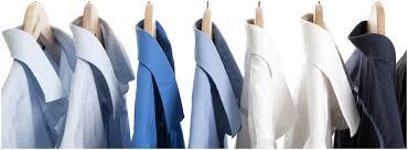 Sun Garments Fashions