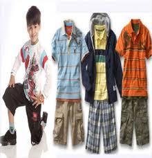 Goodwill Fabrics Pvt. Ltd. EMB Unit