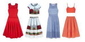 Deux Menswear (N.k. Clothing & Mfg. Co.)