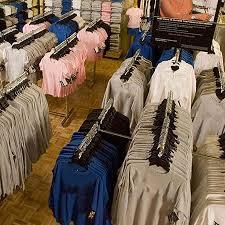 Ace Clothing Co. Pvt. Ltd