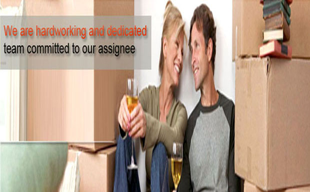 Gati Packers And Movers Kolkata