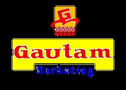 Gautam Textiles