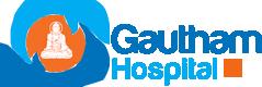 Gautham Hospital