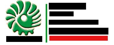 Department of Handicrafts, Textiles & Coir