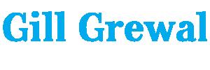 Gill Grewal Taxi Service