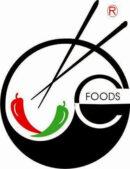 Giriraj Chinese & Family Restaurant